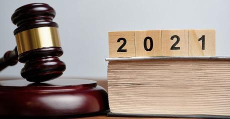 2021-Legistlation-Changes.jpg