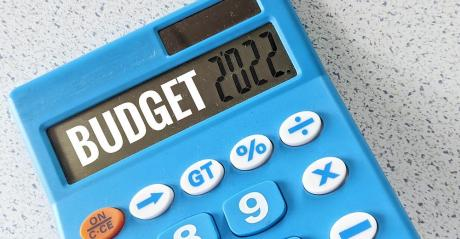 2022-Self-Storage-Budget.jpg