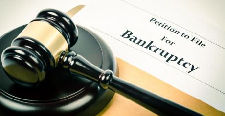 The Issue of COVID-Driven Debt: How to Proceed When Your Self-Storage Tenant Files Bankruptcy