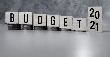 Budget-2021.jpg