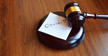 COVID-Gavel-Pandemic-Legal.jpg