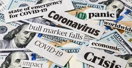 Coronavirus-Recession-Crisis-Jumble.jpg