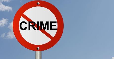 Crime-Stop-Sign-Pole.jpg