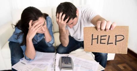 Help-Finance-Problems.jpg