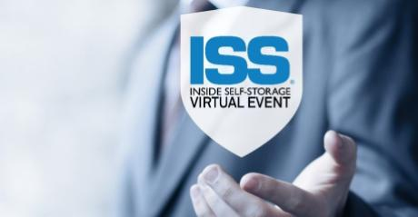 ISS-Virtual-Event-Shield.jpg