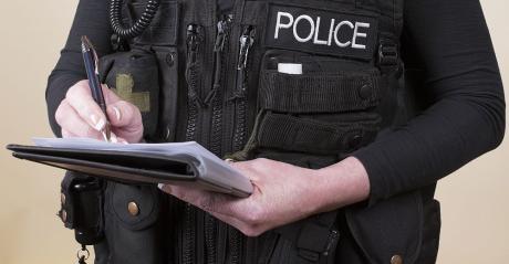Police-Officer-Notes.jpg