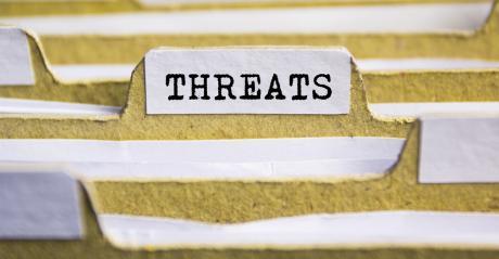 Threats-File-Folders.jpg