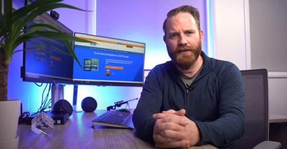 Keylock Owner AJ Osborne Shares Hard Truths About Self-Storage Facility Automation