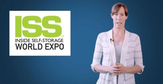 ISS News Desk: Inside Self-Storage World Expo Readies for Vegas With a Priority on Participant Safety