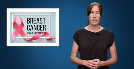 ISS News Desk: Self-Storage Operators Support Pink Causes During Breast Cancer Awareness Month