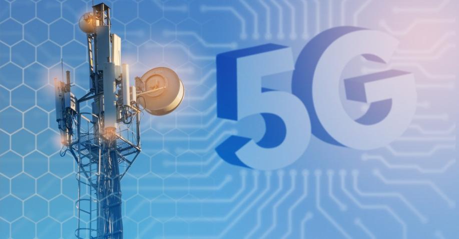 5G-Cell-Tower.jpg