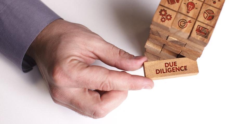 Due Diligence Blocks.jpg