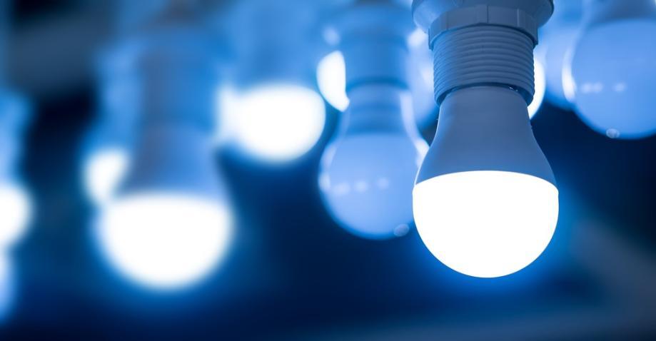 LED-Lighting-Bulbs.jpg