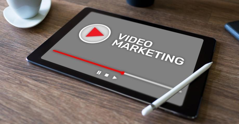 Video-Marketing-Tablet-2.jpg