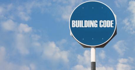 Building-Code.jpg