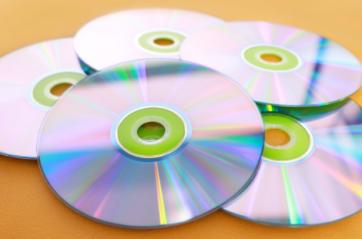 DVDs-Resized