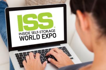 ISSWorldExpo-Computer