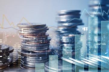 Investing-UMPU