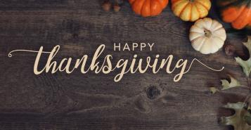 Investing in Your Self-Storage Staff Shows You're Thankful for Their Service