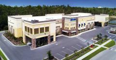 7 - Midgard Self Storage North Naples FL-Reliant Management.jpg