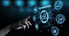 Automation concept