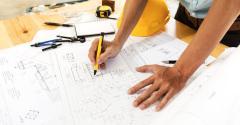 Blueprint-Design-Challenges.jpg