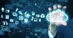 Cloud-Technology.jpg