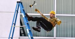 Construction-Ladder-Fall.jpg