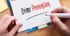 Crime-Prevention-Card-Desk.jpg