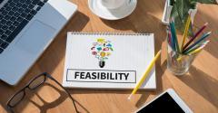 self-storage-feasibility