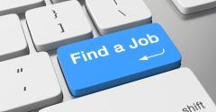 Find a Job Button.jpg