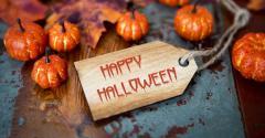 Happy Halloween Pumpkins.jpg