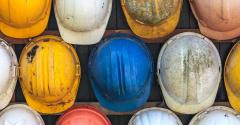 Hat's Off to the Self-Storage Professionals Who Personify the Hard-Hat Mentality