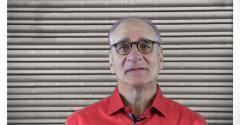 Author Mark Helm Explains How Retail Sales Improve Self-Storage Facility Value