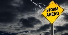 Storm-Ahead-Sign.jpg