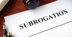 Subrogation.jpg