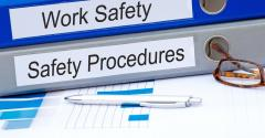 Work-Safety-Manual-Procedures.jpg
