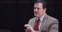 Warren Dazzio Discusses Tax-Reform Strategies for Self-Storage Operators