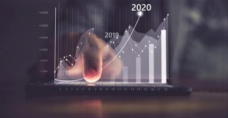 2020-Financial-Forecast.jpg