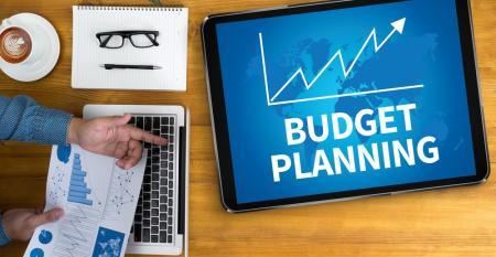 Budget-Planning-Tablet.jpg