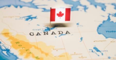Canada-Header-1200x400.jpg