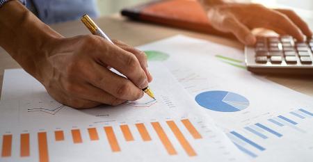 Charts-Operation-Finances.jpg