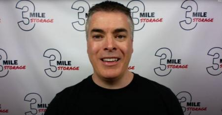 How to Conduct Terrible Sales Calls and Lose Customers: A Cautionary Tale for Self-Storage Managers