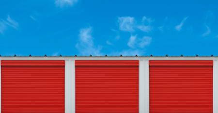 Liberty SBF Cover Image_1200x400.jpg
