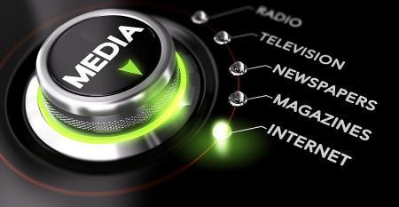 Mass-Media-Dial.jpg