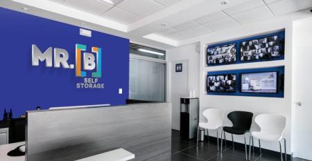 Mr-B-Self-Storage-Office.jpeg