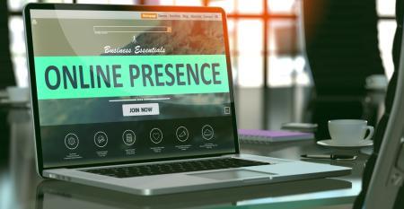 Online-Presence-Laptop.jpg