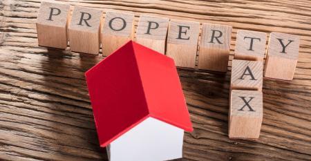 Property-Tax-Concept.jpg