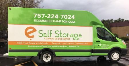 Self-Storage-Moving-Truck.jpg