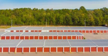 Self-Storage-Roofs-Orange-Doors.JPG